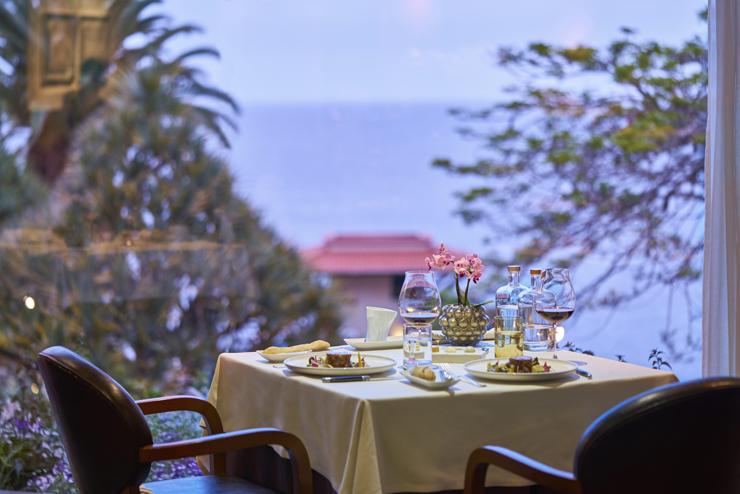 Ilha da Madeira e as novas tendências de luxo 4