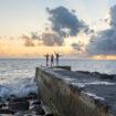 Ilha da Madeira e as novas tendências de luxo 36