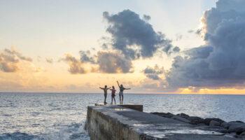 Ilha da Madeira e as novas tendências de luxo 3