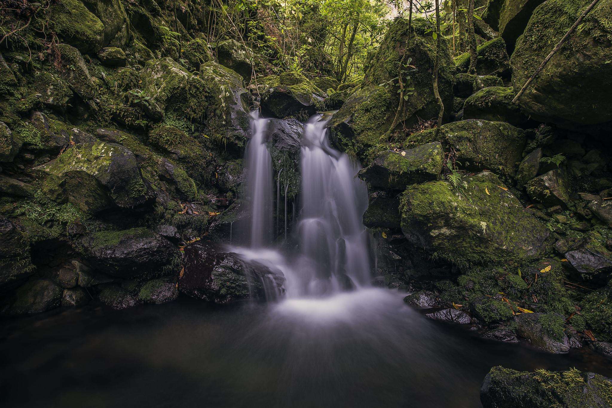 Ilha da Madeira e as novas tendências de luxo 1