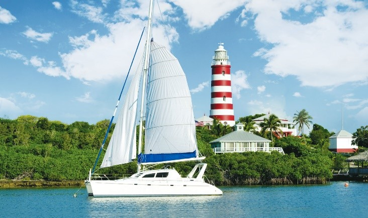 Ilhas das Bahamas oferecem experiências luxuosas para brasileiros passarem a quarentena 4