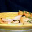 Lascas de Bacalhau, por Chef Gê Laureano 44
