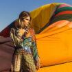 Cinco principais tendências de moda inverno 2021 20