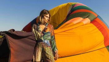 Cinco principais tendências de moda inverno 2021 1