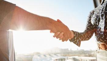 Negócios sustentáveis geram lucro para as empresas 4