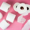 Papel higiênico 300 metros: Como comprar com qualidade? 12
