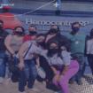 Grupo Mídia adere a campanha Junho Vermelho 2
