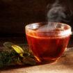 Dicas de chás para a ansiedade, imunidade e uma boa noite de sono 6