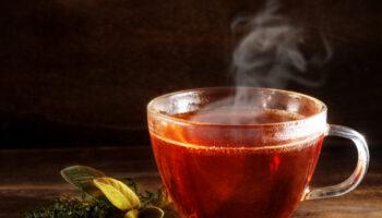 Dicas de chás para a ansiedade, imunidade e uma boa noite de sono 8