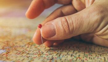 Metade dos brasileiros tem pretensão de viajar nos próximos 12 meses, diz pesquisa 2