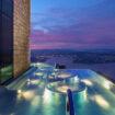 Sonhando com um spa medicinal na Suíça? Conheça os 10 melhores spas de acordo com a Ecole hôtelière de Lausanne (EHL) 4
