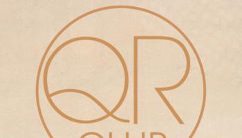 QR Club é a nova plataforma do Grupo Mídia 8