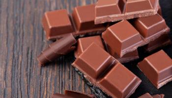 Dia mundial do chocolate: o bem e o mal que cada chocolate pode fazer para pele, circulação e saúde 1