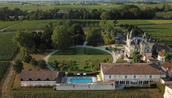 Sul da França possui passeios ao ar livre e experiências gastronômicas inesquecíveis 8