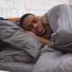 7 dicas para dormir melhor no inverno 16