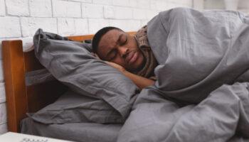 7 dicas para dormir melhor no inverno 10