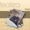 Odontologia avançada é destaque na nova edição da Quem Realiza 24