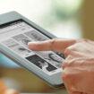 Kindle oferece uma biblioteca na palma da mão 10