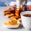 Confira 3 dicas para preparar o chá ideal durante o frio! 15