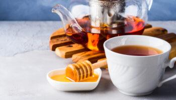 Confira 3 dicas para preparar o chá ideal durante o frio! 6