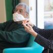 Cuidados com idosos no inverno devem aumentar durante a pandemia 36