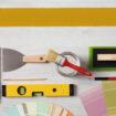 Como escolher o melhor acabamento para sua casa? 14