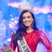 Bianca Lopes é eleita Miss Universo São Paulo em noite de gala em Ribeirão Preto 12