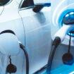 Conheça as vantagens dos carros elétricos 14