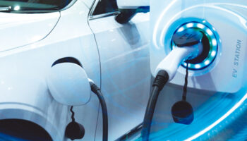 Conheça as vantagens dos carros elétricos 2
