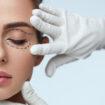 Brasil é o Top 1 mundial em número de cirurgias plásticas 16