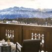 Suíça é o destino perfeito curtir a temporada de inverno na Europa 12